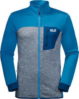 Sky Peak Fleecejacke