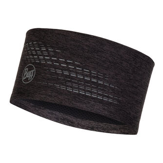 Dryflex Stirnband