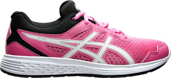 ASICS Gel-Ikaia 9 GS Laufschuhe pink