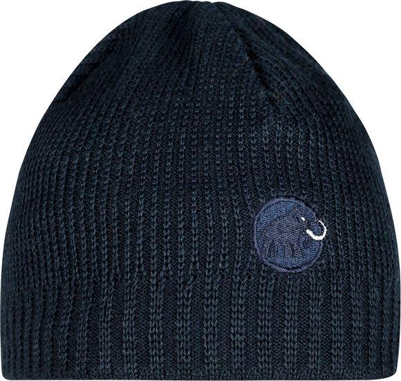 Sublime Mütze