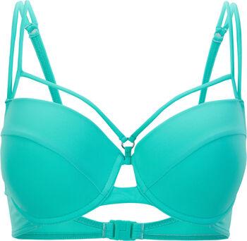 FIREFLY BELLA Da. Bikini- Damen grün