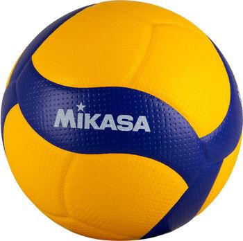 Mikasa V200W-OEVV Volleyball blau