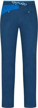 La Sportiva Bolt Pant Kletterhose blau