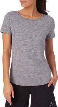ENERGETICS Gora T-Shirt Damen grau