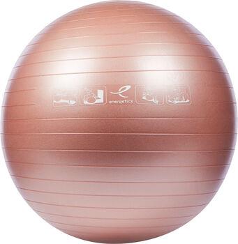 ENERGETICS Basic Gymnastikball pink
