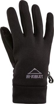 McKINLEY Ron II Handschuhe
