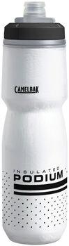 CamelBak  Trinkflasche  grau
