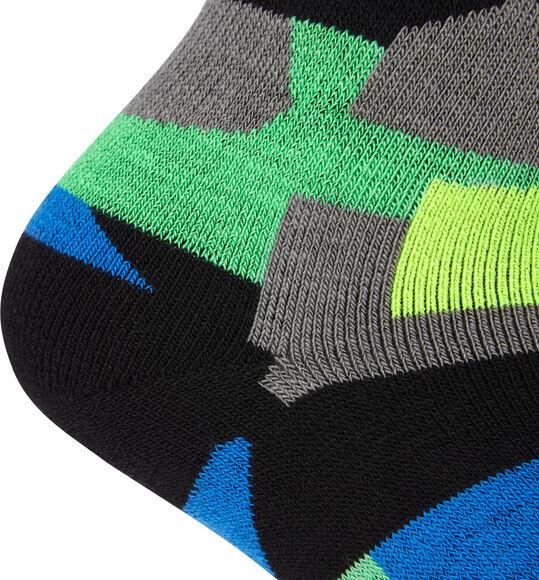 Socky II Skisocken