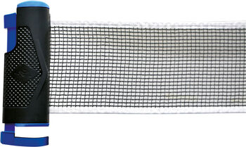 Schildkröt Flexnet Tichtennisnetz weiß