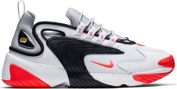 Nike Zoo2K Herren cremefarben