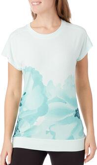 Goranza 2 T-Shirt