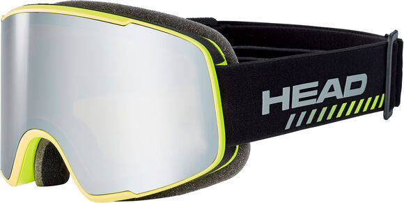 Horizon 2.0 FMRSkibrille