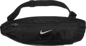 Nike Capacity Bauchtasche schwarz