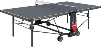 DONIC Schildkröt Powertec Outdoor Tischtennistisch schwarz