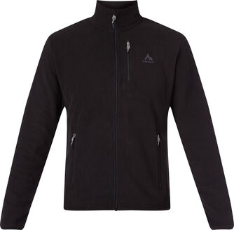 Coari III Fleecejacke