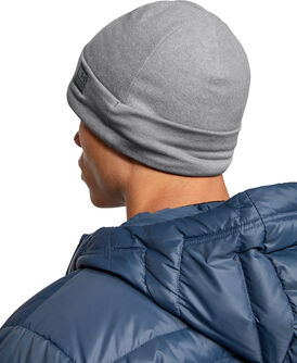 Coldgear® Infrared Mütze