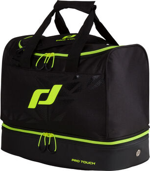 PRO TOUCH Force Pro Bag S Sporttasche schwarz