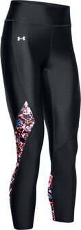 HG Ankle 7/8 Tights