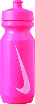 Nike Big Mouth Trinkflasche pink