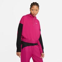 Sportswear Icon Clash Hoodie