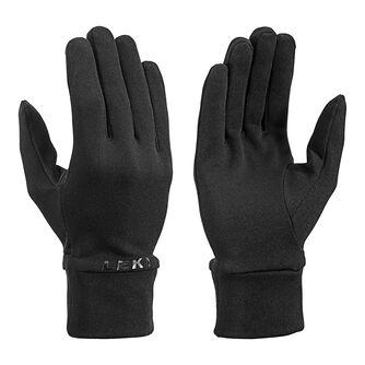 Inner Glove Handschuhe