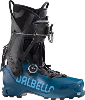 Dalbello QuantumTourenskischuhe blau