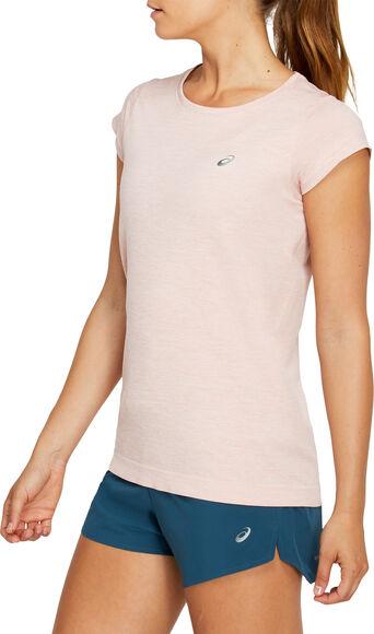 RACE SEAMLE T-Shirt