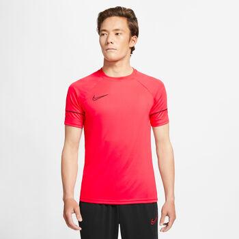 Nike Dri-FIT Academy T-Shirt Herren pink