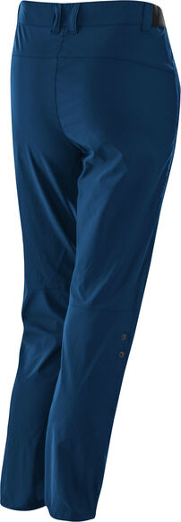 Roll Up CSL Wanderhose