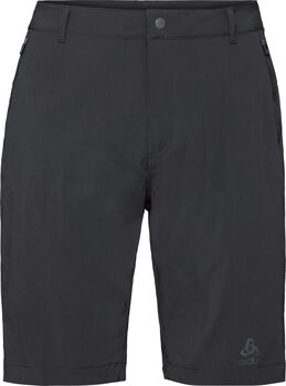 Odlo CONVERSION Shorts  Herren schwarz