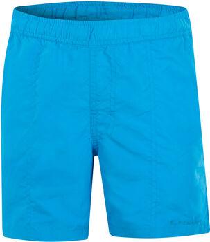 FIREFLY Ken Short Jungen blau