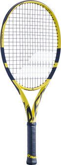 Pure Aero 25 Tennisschläger