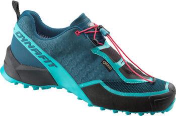 DYNAFIT Speed MTN GTX Traillaufschuhe Damen blau