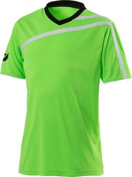 PRO TOUCH KRISTOPHER Fußball Trikot grün
