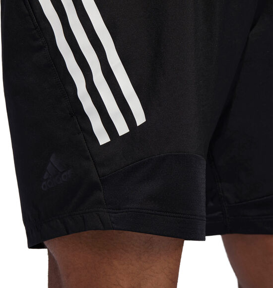 4KRFT Shorts