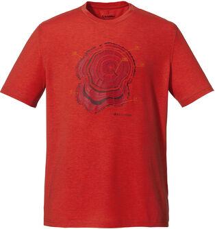 Birkenhead T-Shirt