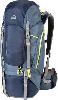 McKINLEY Make 45+10 RC Trekkingrucksack Herren blau