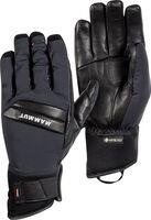 Nordwand Pro Handschuhe