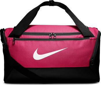 Nike Brasilia 9.0 Sporttasche pink