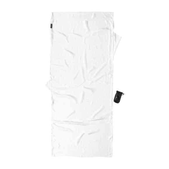 Cocoon Seiden-Innenschlafsack