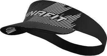 DYNAFIT Alpine Graphic Stirnband schwarz