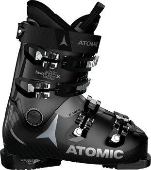 ATOMIC Hawx Magna R85X Skischuhe Damen schwarz