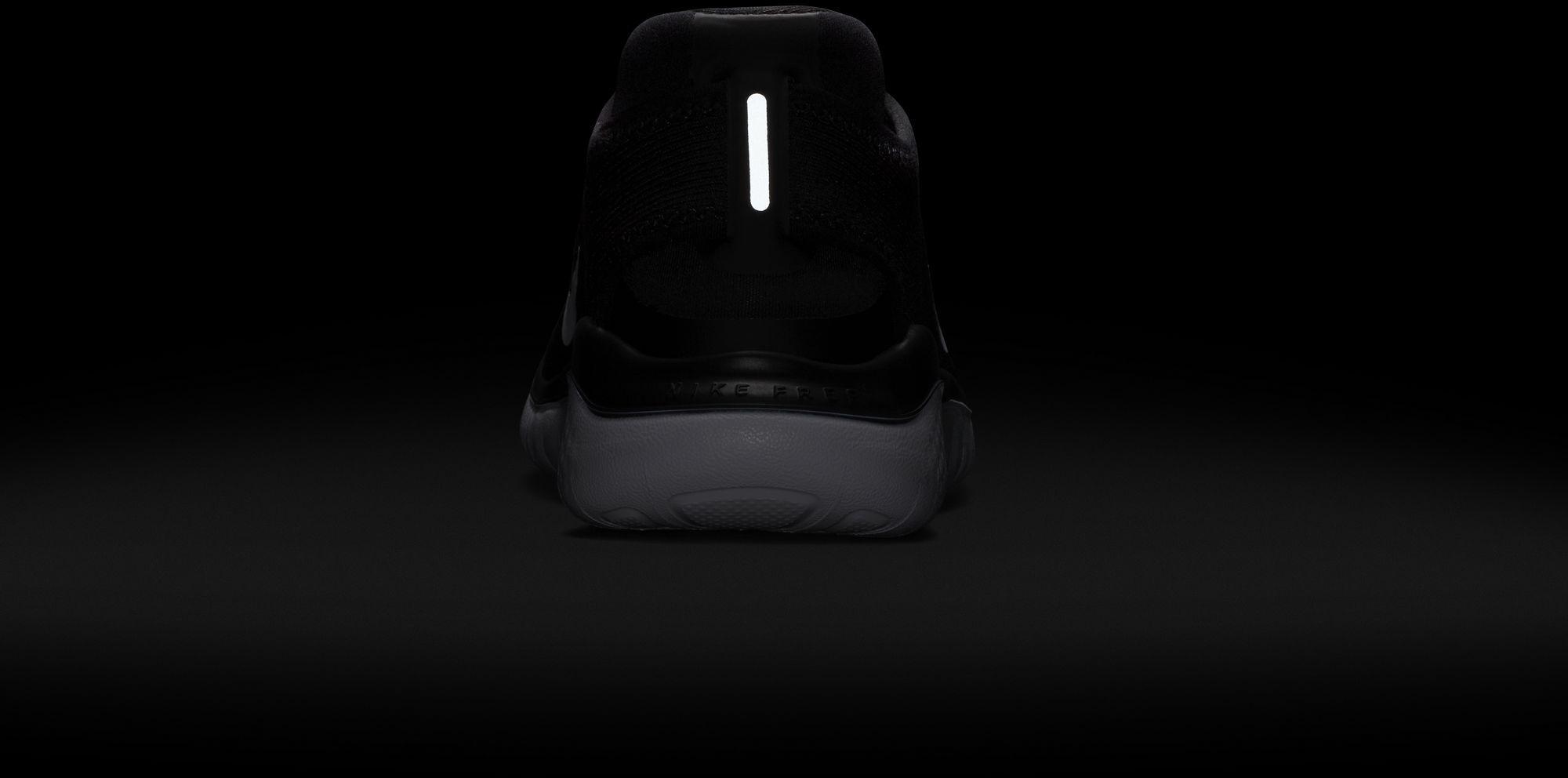 Nike · Free RN 2018 Laufschuhe Damen