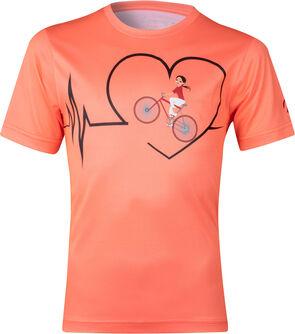 Dossi T-Shirt