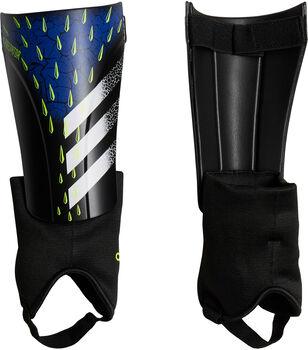 adidas Predator MTC Schienbeinschoner schwarz