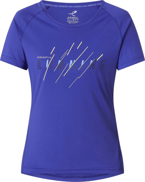 Buena II T-Shirt