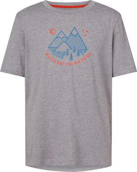 McKINLEY Zorma T-Shirt