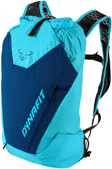 DYNAFIT Traverse 23 Wanderrucksack blau
