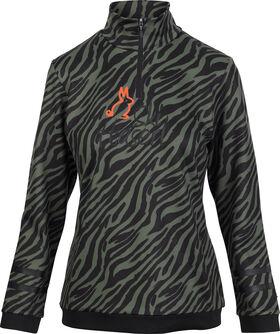 Villandry XF Funktionsshirt mit Zipp