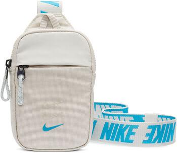 Nike Sportswear Essentials Advance Hüfttasche cremefarben
